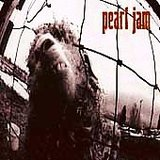 Vs. by Pearl Jam