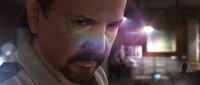 Beyond: Two Souls for PS3 image