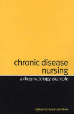 Chronic Disease Nursing