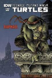 Raphael by Brian Lynch
