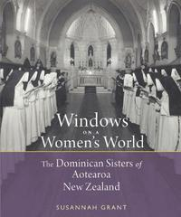 Windows on a Women's World by Susannah Grant