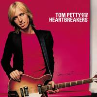 Damn The Torpedoes (LP) by Tom Petty And The Heartbreakers image