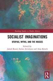 Socialist Imaginations
