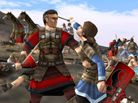 Total War Collection: Rome Gold for PC