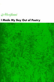 I Made My Boy Out of Poetry by Aberjhani image