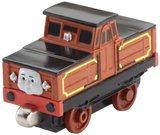 Thomas & Friends Take n Play - Stafford
