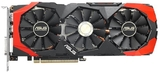 Asus GTX 960 DCUIII 2GB Graphics Card