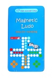 To Go - Magnetic Ludo