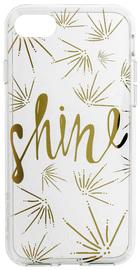 Incipio Design Series Case for iPhone 7 - Shine