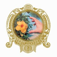 Chalice Hymnal (2LP) by Grails image