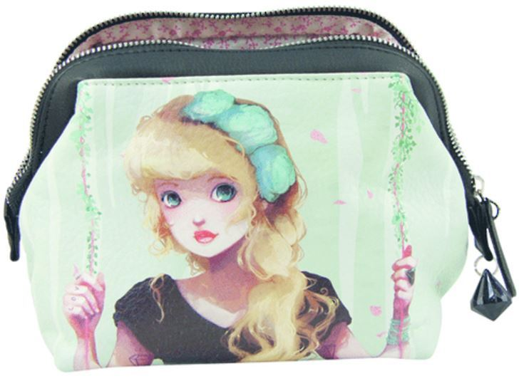 Miss Madeline Jewel Bag image
