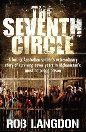 The Seventh Circle by Rob Langdon