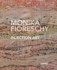 Monika Fioreschy by Friedhelm Mennekes