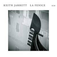 La Fenice by Keith Jarrett