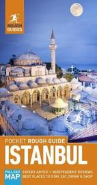 Pocket Rough Guide Istanbul (Travel Guide with Free eBook) by Rough Guides