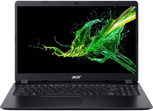 "15.6"" Acer Aspire 3 Celeron 4GB 500GB HDD Laptop"