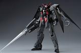1:100 MG Gundam AGE-2 Dark Hound