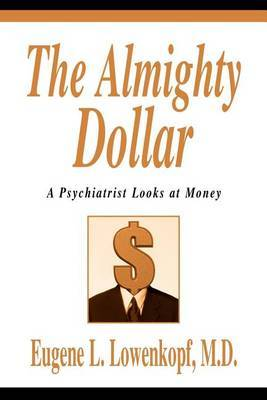 The Almighty Dollar image