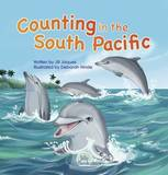 Counting in the South Pacific by Jill Jaques