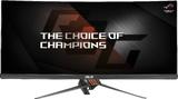 "34"" Asus ROG Swift QHD Ultra-wide 100hz G-Sync Gaming Monitor"
