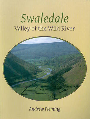 Swaledale by Andrew Fleming