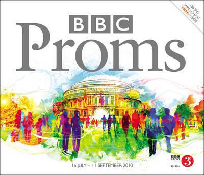 Proms Guide 2010