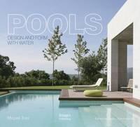 Pools by Miquel Tres
