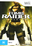 Tomb Raider: Underworld for Nintendo Wii