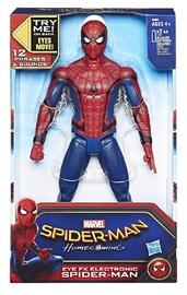 Spiderman Movie - Titan Hero Series Electronic Hero