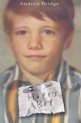 Hope's Boy by Andrew Bridge image