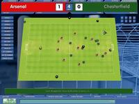 Championship Manager 5 for Xbox image