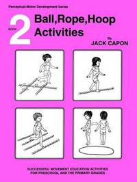 Book 2 by Jack Capon