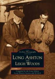 Long Ashton & Leigh Woods by Society for Conservation at Long Ashton image