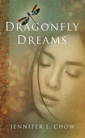 Dragonfly Dreams image