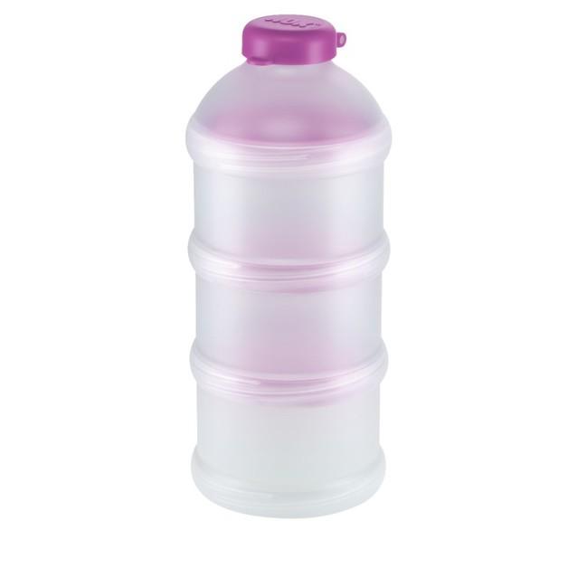 NUK: Milk Powder Dispenser (Assorted)