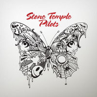 Stone Temple Pilots image