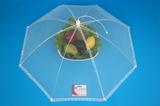 Nylon Net Food Cover - 76cm
