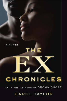 The Ex-chronicles