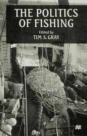 The Politics of Fishing image
