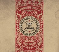 Link of Chain - A Songwriters Tribute to Chris Smither by Various Artists