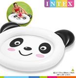 Intex: Smiling Panda - Baby Pool