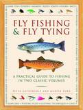 Fly Fishing & Fly Tying by Peter Gathercole