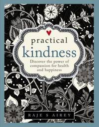Practical Kindness by Raje S. Airey image