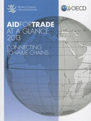 Aid for Trade at a Glance by World Trade Organization