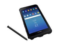 Samsung: Galaxy Tab Active 2 (4G)