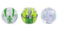 Bakugan: Battle Planet - Starter Pack (Diamond Maxotaur)