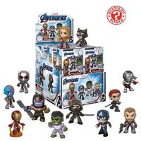 Avengers: Endgame - Mystery Minis - (Blind Box)