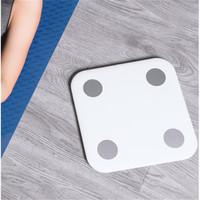 Xiaomi: Smart Body Composition Scale 2 High Accurate Sensor image