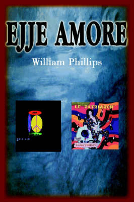 Ejje Amore by William A Phillips image