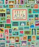 City Atlas by Martin Haake